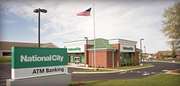 National City Bank